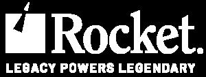 rocket-aldon-webinar