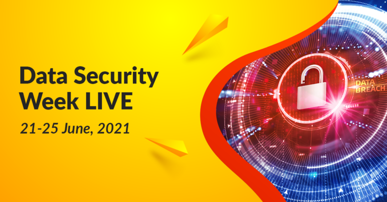 data-security-live-week